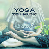Play & Download Yoga Zen Music – Meditation Sounds, Zen Garden, Relaxing Sounds, Music to Calm Down, Peaceful Mind by Asian Zen Spa Music Meditation (1) | Napster