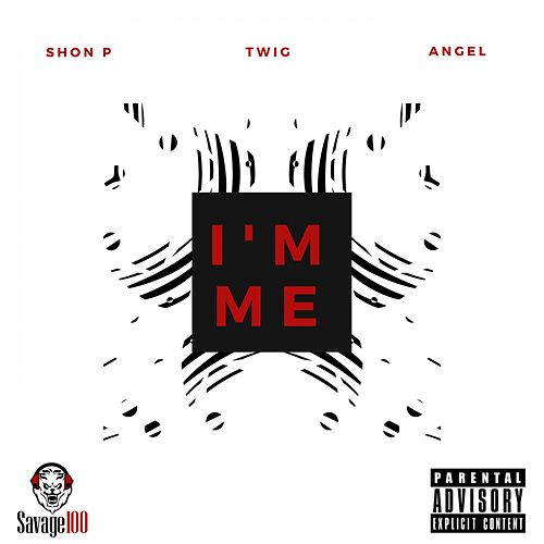 I'm Me by Angel