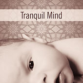 Play & Download Tranquil Mind – Relaxation Songs for Baby, Deep Relief, Brilliant Toddler, Better IQ, Classical Music for Kids by Baby Smart Music Collection | Napster