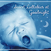 Sweet Lullabies at Goodnight – Deep Sleep, Baby Music, Bedtime, Sounds for Sleep, Schubert, Liszt, Beethoven by Baby Sleep Sleep