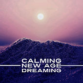 Play & Download Calming New Age Dreaming – Soothing Waves, Sleep Well, Calming Rain, Healing Therapy by Deep Sleep Meditation | Napster