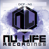 Play & Download N2 by D.C.P. | Napster