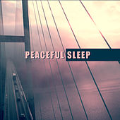 Play & Download Peaceful Sleep – Calm Melody to Bed, Classical Lullabies, Deep Sleep, Soft Music, Pure Mind, Bach, Mozart, Chopin by Stress Relief Music Guys | Napster