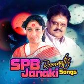 Play & Download SPB Janaki Romantic Songs by S.P. Balasubrahmanyam | Napster