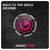 Back to the Disco von Capo