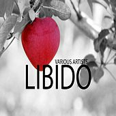 Play & Download Libido by Various Artists | Napster