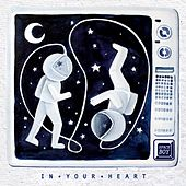 In Your Heart by Space Boy