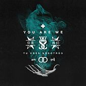You Are We by While She Sleeps
