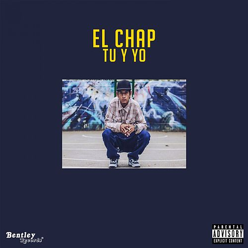 Play & Download Tu y Yo by The Chap | Napster