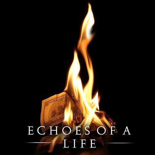 Echoes Of a Life di The Next Step