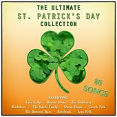 The Ultimate St. Patrick's Day Collection by Various Artists
