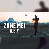 Play & Download Zone Mei by ABY | Napster