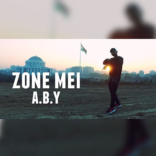 Zone Mei by ABY
