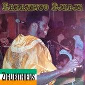 Ziglibithiens by Ernesto Djédjé