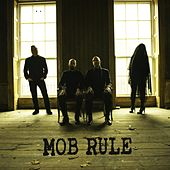 Play & Download Mob Rule by King Mob | Napster