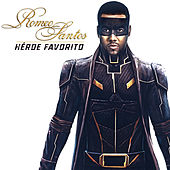 Play & Download Héroe Favorito by Romeo Santos | Napster