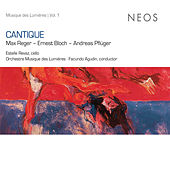 Cantique by Various Artists