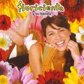 Floricienta y Su Banda de Floricienta