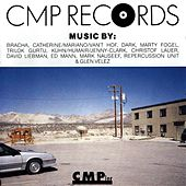 Play & Download CMPler by Various Artists | Napster