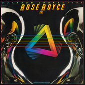 Play & Download Rose Royce IV: Rainbow Connection by Rose Royce | Napster