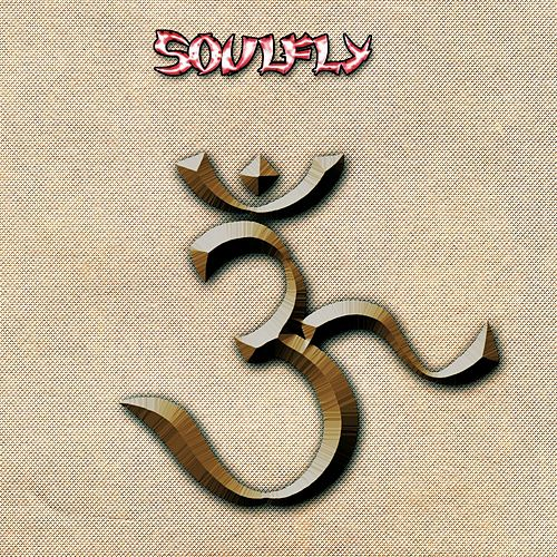 Play & Download 3 [Special Edition] by Soulfly | Napster