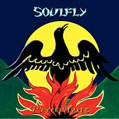 Play & Download Primitive [Special Edition] by Soulfly | Napster