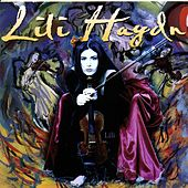 Play & Download Lili by Lili Haydn | Napster
