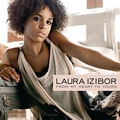 Play & Download From My Heart To Yours EP by Laura Izibor | Napster