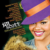 Play & Download Jill Scott Collaborations by Jill Scott | Napster
