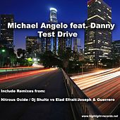 Test Drive by Michael Angelo