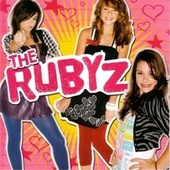 The Rubyz by The Rubyz