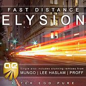 Play & Download Elysion by Fast Distance | Napster