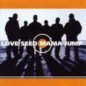 Love Seed Mama Jump by Love Seed Mama Jump