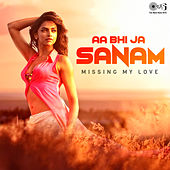 Aa Bhi Jaa Sanam: Missing My Love by Various Artists