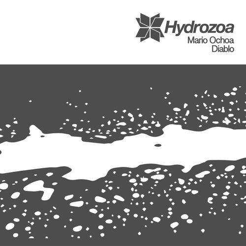 Play & Download Diablo by Mario Ochoa | Napster