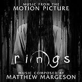 Play & Download Rings (Music from the Motion Picture) by Matthew Margeson | Napster