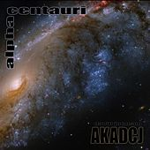 Play & Download Alpha Centauri by David Johnson | Napster