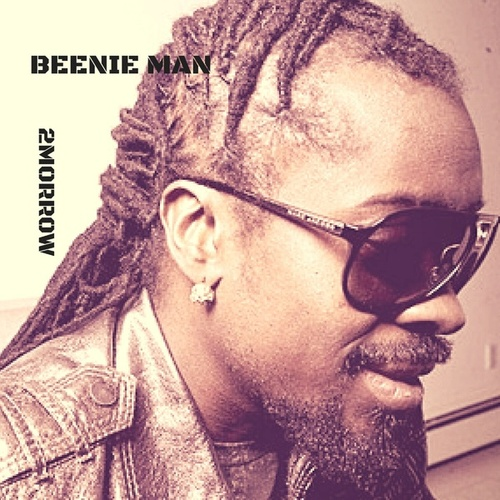 Play & Download 2morrow by Beenie Man | Napster