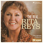 The Real... Rita Reys by Various Artists