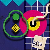 Play & Download 80s by Various Artists | Napster