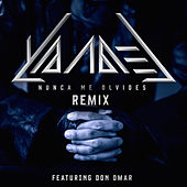 Play & Download Nunca Me Olvides (Remix) by Yandel | Napster