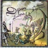 Last Wish by djinn