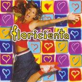 Floricienta de Floricienta