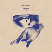 Ordinary Day by The Districts