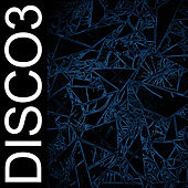 Play & Download Disco3 by HEALTH | Napster