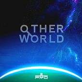 Other World Riddim by Various Artists