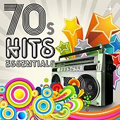 70's Hits Essential von Various Artists
