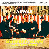 Aswas by Manfred Mann