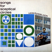 Play & Download Songs for Sceptical Circles by Leon Rosselson | Napster