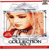 Play & Download The Wedding Dance Collection Vol.3 by Various Artists | Napster